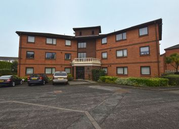 Thumbnail 2 bed flat for sale in Victoria Park, Victoria Road, Douglas