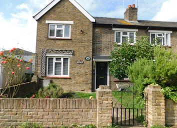 Thumbnail 3 bed detached house to rent in Moor Farm, Moor Lane, Staines