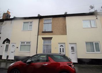 3 bed property to rent in Cyprus Road, Portsmouth PO2