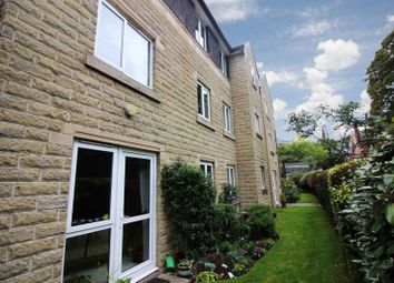 1 bed flat for sale in Orchard Court, Leeds LS16