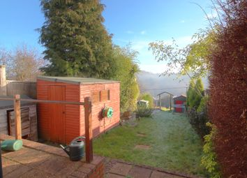 Thumbnail 2 bed end terrace house for sale in Ockford Ridge, Godalming