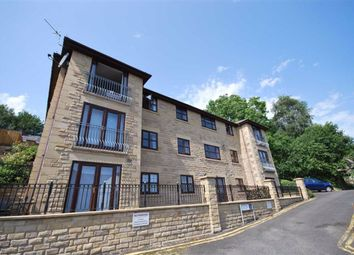 Thumbnail 1 bedroom flat for sale in Callender Court, Ramsbottom, Greater Manchester
