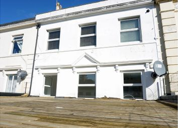 2 bed flat for sale in Poole Hill, Westbourne, Bournemouth BH2