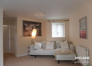 Thumbnail 3 bedroom property to rent in Cherry Tree Dr, White Willow Pk