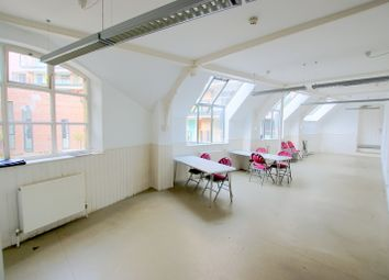 Thumbnail Office to let in Godfrey Place, London