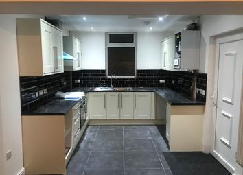 Thumbnail 2 bed terraced house to rent in Hallam Rd, Nelson