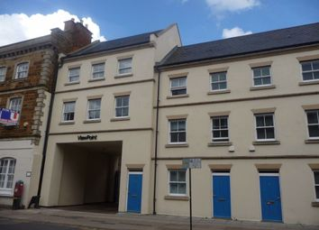 4 bed property to rent in Sheep Street, Northampton NN1