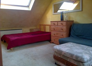 Thumbnail Room to rent in Princess Avenue, Acton Town