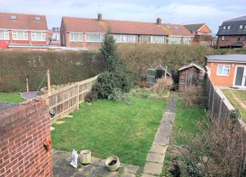 3 bed terraced house for sale in Field Close, Hounslow TW4