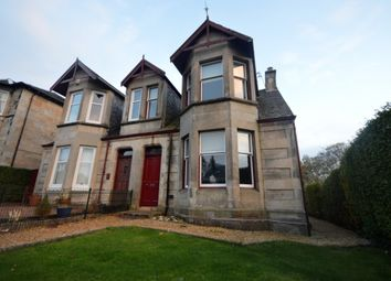 Thumbnail 3 bed semi-detached house to rent in Maxwell Drive, East Kilbride, South Lanarkshire