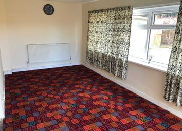 Thumbnail 4 bed flat to rent in Leeds Road, Dewsbury