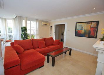 Thumbnail 4 bed villa for sale in Almoradi, Alicante, Spain