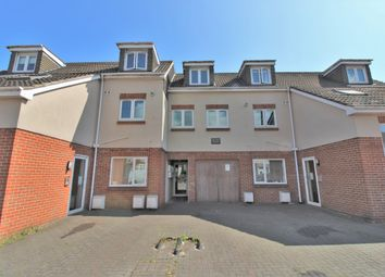 Thumbnail 2 bed maisonette for sale in Powerscourt Road, Portsmouth