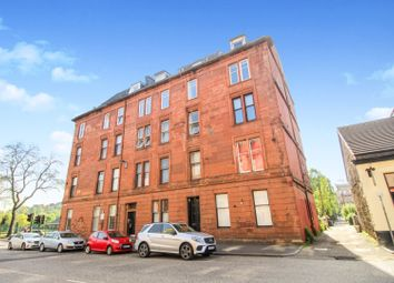 2 bed flat for sale in 16 Radnor Street, Glasgow G3