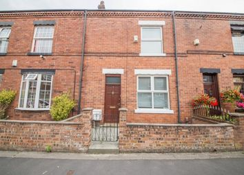 Thumbnail 2 bed property for sale in Brookfield Street, Newton-Le-Willows