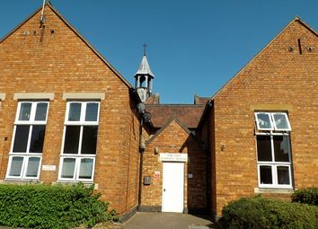 Thumbnail 1 bedroom flat for sale in The Old School House, Kings Road, Evesham