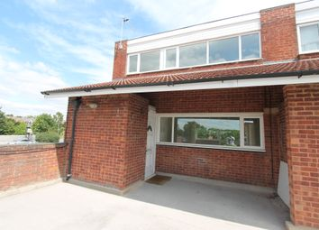 Thumbnail 2 bedroom flat to rent in Liskeard Road, Walsall