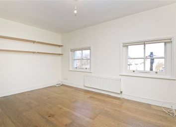 Thumbnail 2 bedroom flat to rent in Balcorne Street, South Hackney