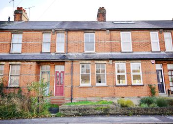 Thumbnail 2 bed property to rent in Western Road, Brentwood