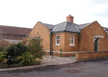 Thumbnail Bungalow to rent in Long Street, Williton, Taunton