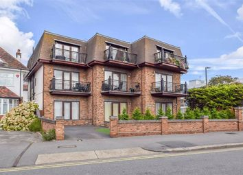 2 bed flat for sale in Chalkwell Esplanade, Westcliff-On-Sea, Essex SS0