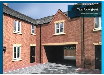 Thumbnail 2 bedroom terraced house for sale in Brades Rise, Oldbury