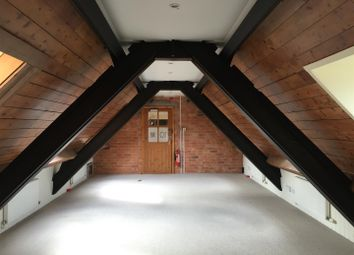 Thumbnail Commercial property to let in Burrough Court, Burrough On The Hill, Melton Mowbray
