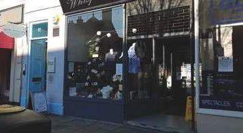 Thumbnail Retail premises to let in Thistle Lane, South Street, St. Andrews