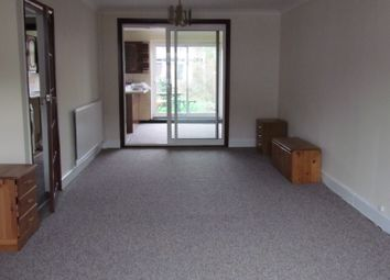 Thumbnail 3 bed end terrace house to rent in Byron Ave, Cranford