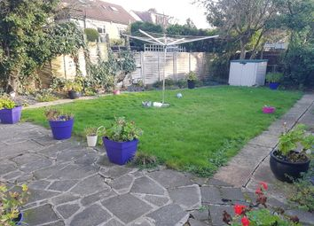 Thumbnail 2 bed detached bungalow to rent in The Brackens, Enfield