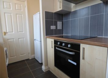 Thumbnail 1 bed flat to rent in Bank Chambers, Poyle Road, Colnbrook, Berkshire