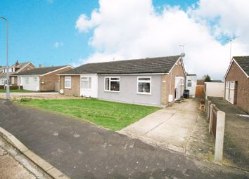 4 bed bungalow for sale in Elizabeth Way, Brightlingsea, Colchester CO7