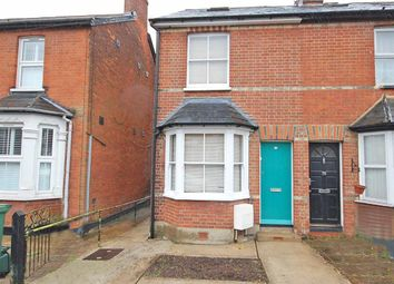 Thumbnail 3 bed semi-detached house for sale in Victoria Street, Braintree