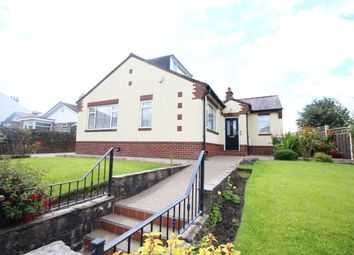 Thumbnail 3 bed bungalow for sale in Scobell Street, Tottington, Bury