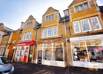 Thumbnail Commercial property for sale in Bridge Street, Rothwell, Kettering