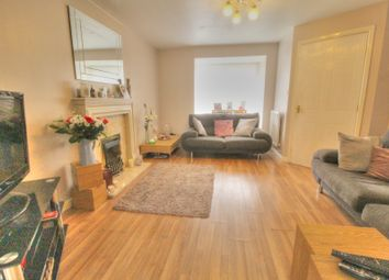 3 bed detached house for sale in Markham Grove, Prenton CH43