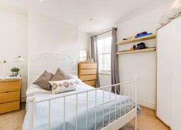 Thumbnail 3 bed maisonette for sale in Emlyn Road, Wendell Park