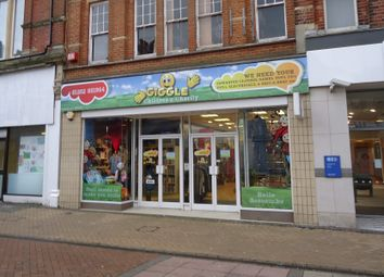 Thumbnail Retail premises for sale in 580 Christchurch Road, Bournemouth
