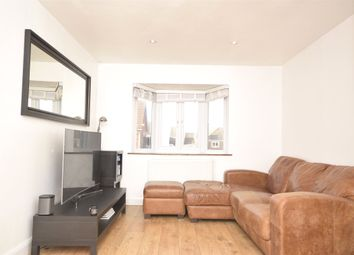 2 bed maisonette to rent in Hoylake Drive, Warmley, Bristol, Gloucestershire BS30