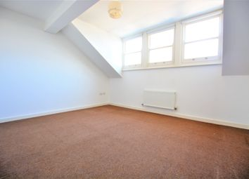 Thumbnail 1 bed flat to rent in 1 Lorna Road, Hove