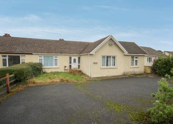 Thumbnail 3 bed semi-detached bungalow for sale in Wooden, Saundersfoot