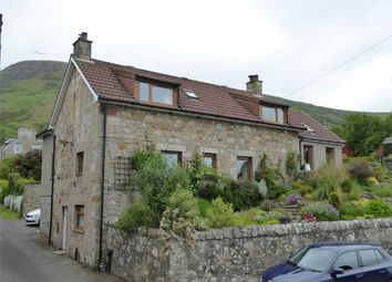 Thumbnail 3 bed detached house for sale in Allandale, The Cobbles, Kinnesswood, Kinross-Shire