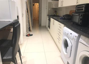 Room to rent in Hill Rise, Greenford UB6