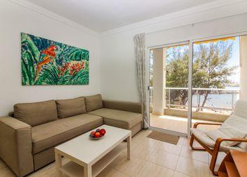 Thumbnail 2 bed apartment for sale in 35140 Mogán, Las Palmas, Spain
