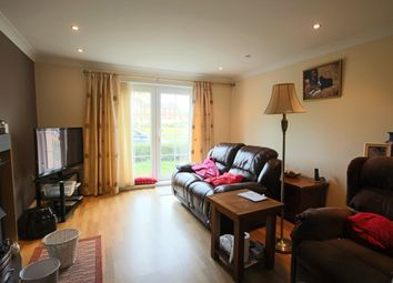 Thumbnail 2 bed flat for sale in Guernsey Avenue, Buckshaw Village, Chorley