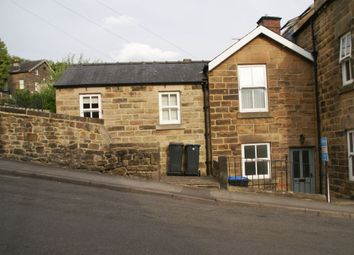 Thumbnail 2 bed property to rent in New Street, Matlock, Derbyshire