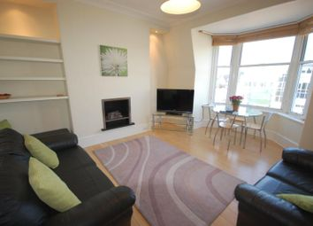 2 bed flat to rent in Blenheim Place, Aberdeen AB25