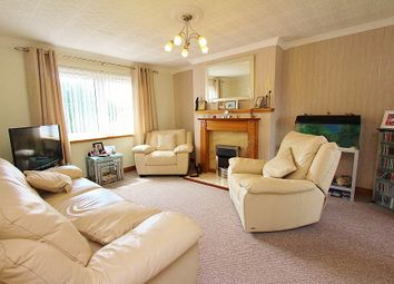 Thumbnail 1 bed flat for sale in 2E Hamilton Court, Stranraer