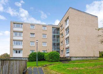 2 bed flat for sale in Tarbolton, Calderwood, East Kilbride, South Lanarkshire G74