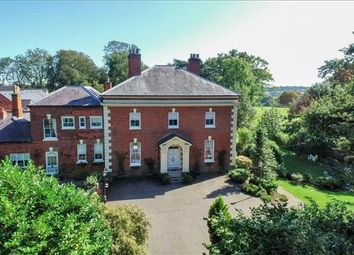 Thumbnail 8 bed detached house for sale in Nuneaton Road, Birmingham, Warwickshire
